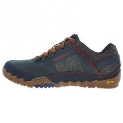 Merrell Annex Spor Ayakkabı
