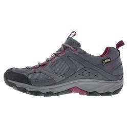 Merrell Daria Gore-tex Outdoor Ayakkabı