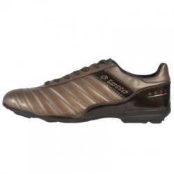 Quinta Erkek Spor Ayakkabı