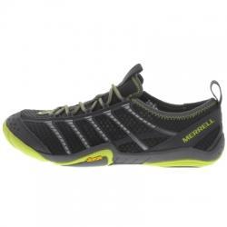 Merrell Torrent Glove Erkek Spor Ayakkabı