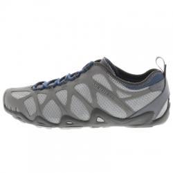 Merrell Aquaterra Erkek Spor Ayakkabı