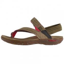 Merrell Mimosa Clove Sandalet