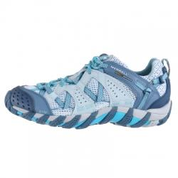 Merrell Waterpro Maipo Spor Ayakkabı