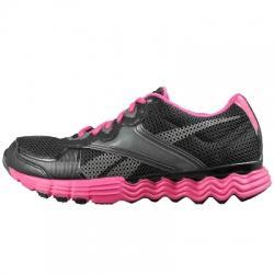 Vibetrain Low Bayan Spor Ayakkabı