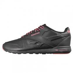 Cl Leather Ultralite Bayan Spor Ayakkabı