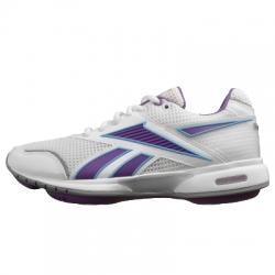 Easytone Reecommit Bayan Spor Ayakkabı