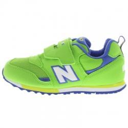 New Balance K310GBP Çocuk Spor Ayakkabı
