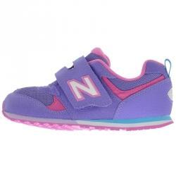 New Balance Kids Pre School Çocuk Spor Ayakkabı