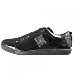 Newky Deco' Donna Bayan Spor Ayakkabı
