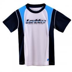Lotto Airy Pl Çocuk Tişört