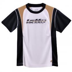 Airy Pl Çocuk Tişört