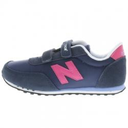 New Balance KE410PNY Çocuk Spor Ayakkabı