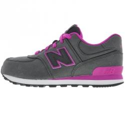 New Balance KL5741MP Kids Pre School Spor Ayakkabı