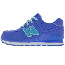 New Balance KL5742MP Kids Pre School Spor Ayakkabı