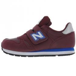 New Balance Kids Pre School Spor Ayakkabı