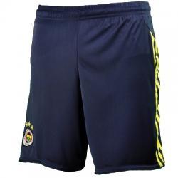 adidas Fenerbahçe 2008-2009 Şort