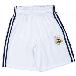 adidas Fenerbahçe 2012-2013 Replica Çocuk Şort
