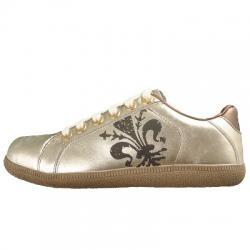Newk Giglio Bayan Spor Ayakkabı