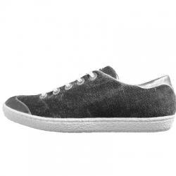 Portosole Donna Bayan Spor Ayakkabı