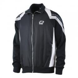 Kobe Fleece Pl Erkek Ceket