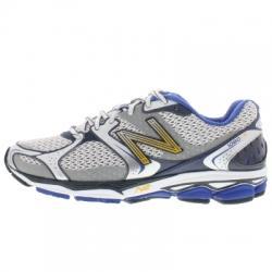 New Balance M1080SB2 Erkek Spor Ayakkabı