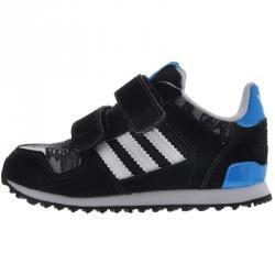 adidas Zx 700 Cf Spor Ayakkabı