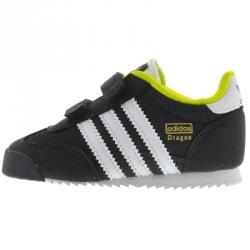 adidas Dragon Cf Spor Ayakkabı