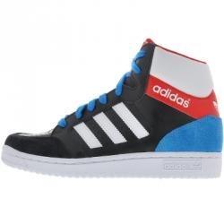 adidas Pro Play Spor Ayakkabı