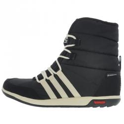 adidas Ch Choleah Padded Outdoor Ayakkabı