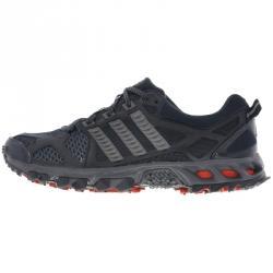 adidas Kanadia Tr 6 Spor Ayakkabı