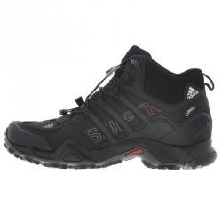 adidas Terrex Swift R Mid Gore-tex Outdoor Ayakkabı