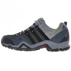 adidas Ax2 Gore-tex Outdoor Ayakkabı