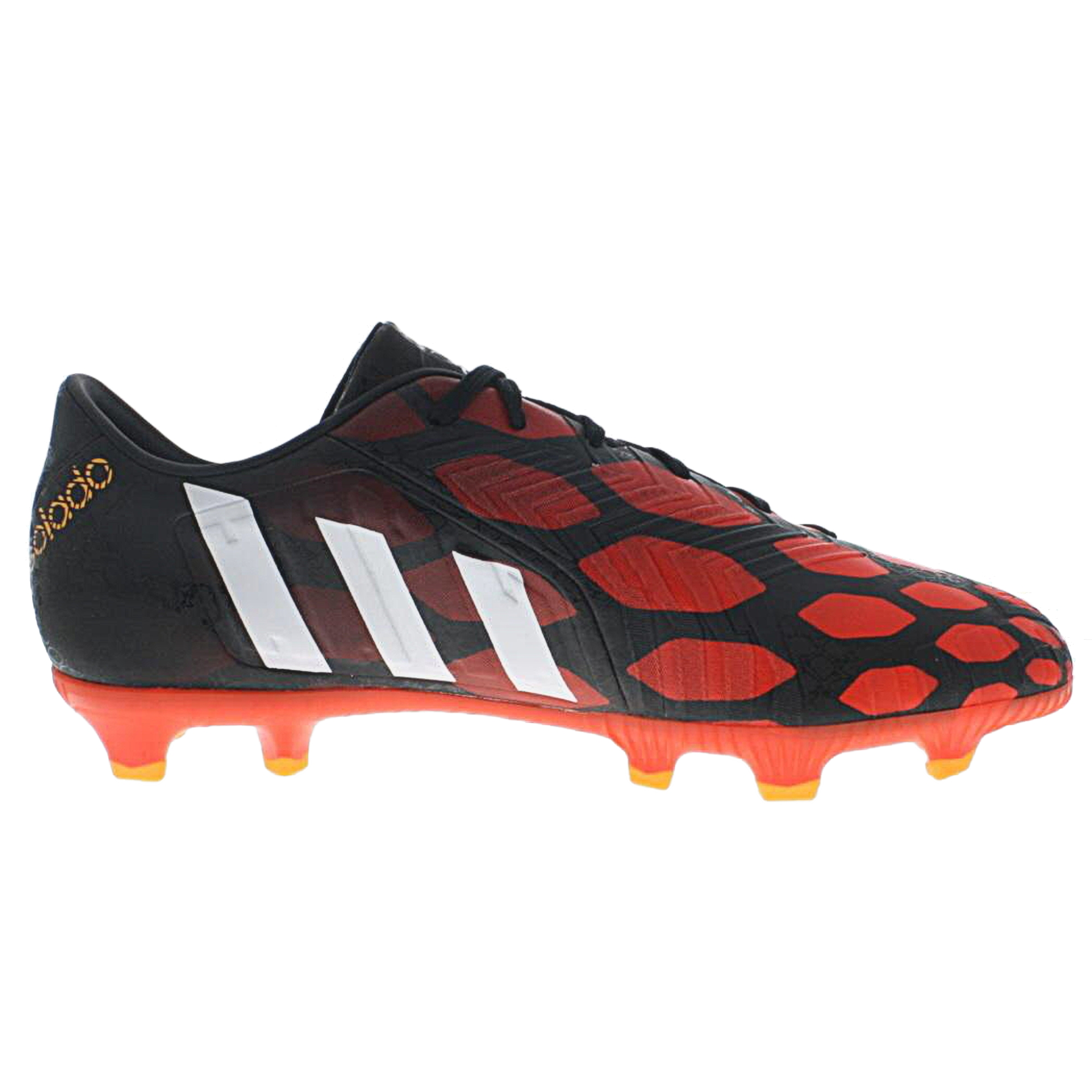 new style 6e151 1560e ... new zealand cheap adidas predator instinct ss15 fg krampon adidas  predator absolado instinct fw14 firm ground