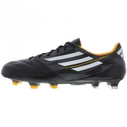 adidas F50 Adizero Fg (Leather) Krampon