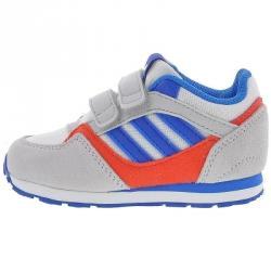 Zx 100 Cf Spor Ayakkabı