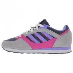 adidas Zx 100 Çocuk Spor Ayakkabı