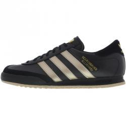 adidas Beckenbauer Spor Ayakkabı