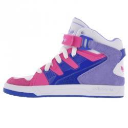 adidas Mc-x 1 Çocuk Spor Ayakkabı