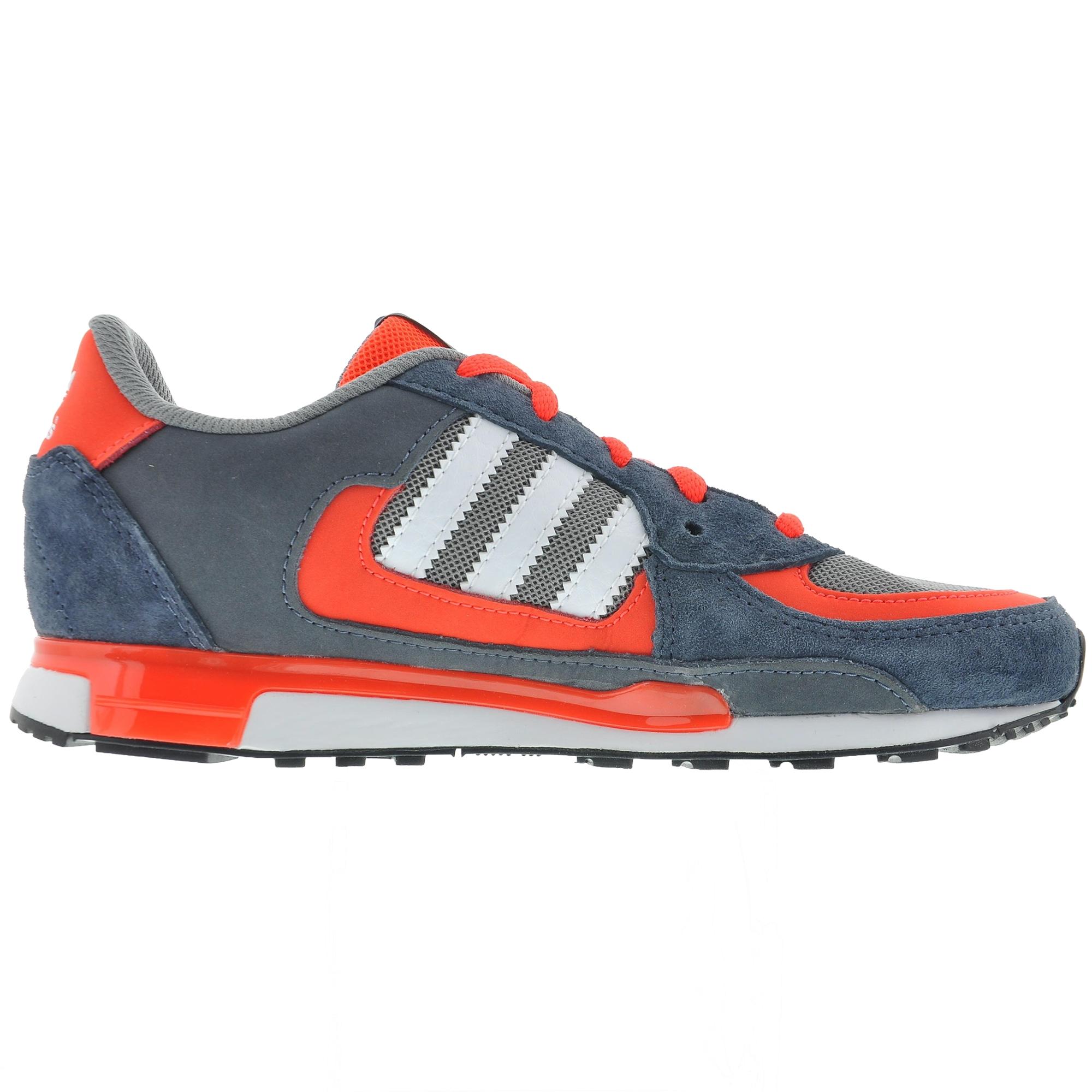 cb77615fd ... ireland adidas zx 850 fw14 Çocuk spor ayakkab cd3bf 0f68e