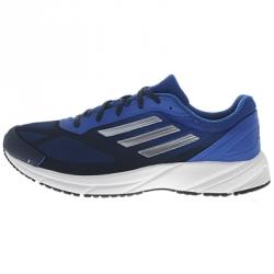 adidas Lite Pacer 2 Spor Ayakkabı