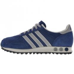 adidas L.A Trainer Spor Ayakkabı