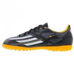 adidas F10 Tf Jr Çocuk Halı Saha Ayakkabısı