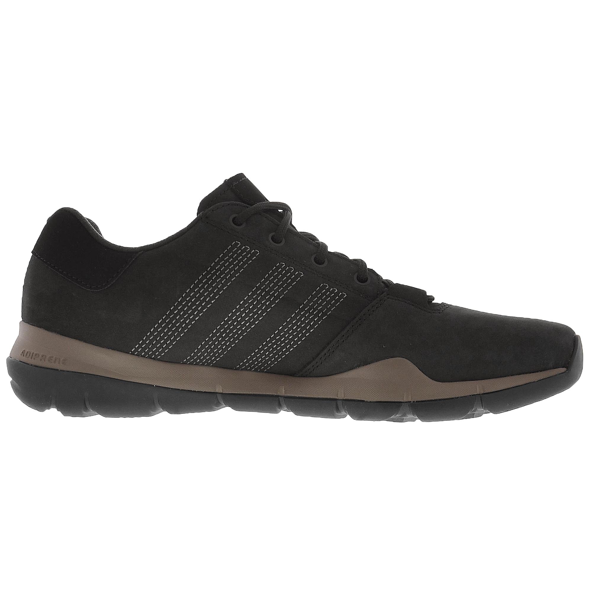 Adidas Anzit Delux Co Erkek Spor Ayakkabı M18556 Barcin Com