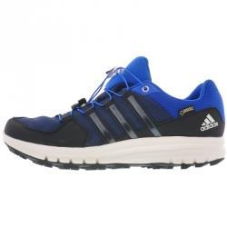 adidas Duramo Cross X Gtx Spor Ayakkabı