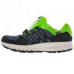 adidas Duramo Cross X Gore-tex Erkek Outdoor Ayakkabı