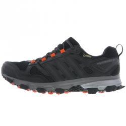 adidas Response Trail M 21 Gore-tex Spor Ayakkabı