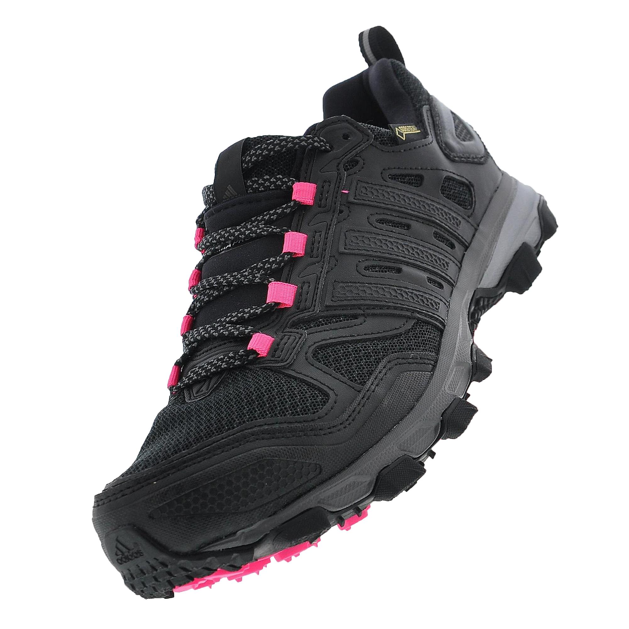 new product c28f8 e9fea adidas Response Trail 21 Gore-tex Kadın Spor Ayakkabı