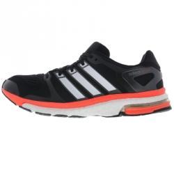 Adistar Boost Esm Spor Ayakkabı