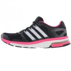 adidas Adistar Boost Esm Spor Ayakkabı