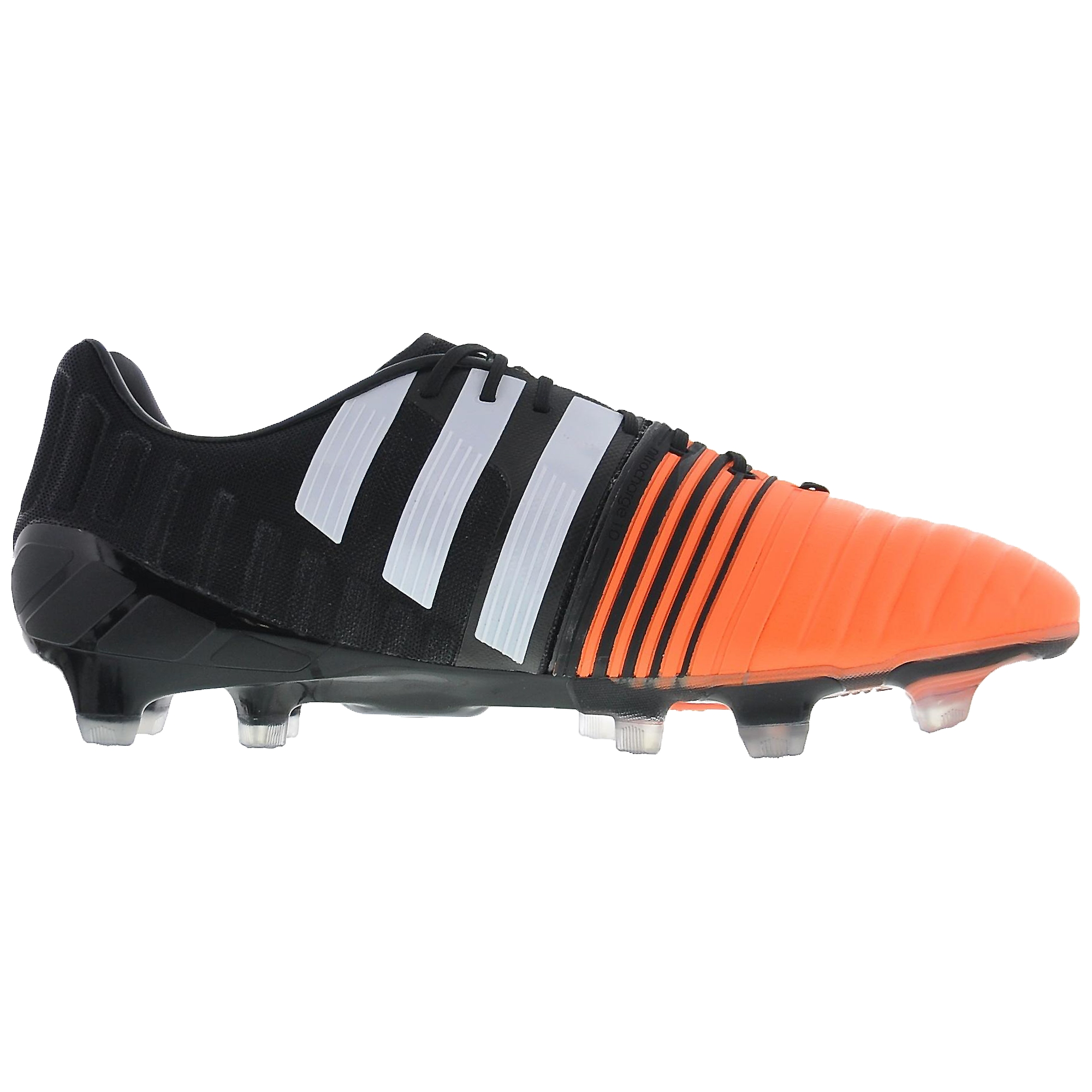adidas nitrocharge 1 0 ss15 firm ground krampon m19051. Black Bedroom Furniture Sets. Home Design Ideas